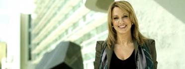 La periodista Sílvia Cóppulo serà la conductora de l'acte.