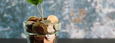 Molts esplais i caus volen fer el canvi a la banca ètica Font: Unsplash