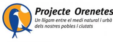 Logo projecte