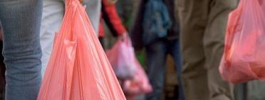 Bosses de plàstic a debat a Europa. Font: Day Donaldson, Flickr