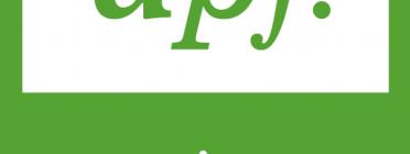 Logo de la UP Solidària / Font: UPF
