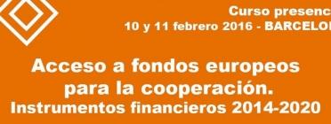 Curs de fons europeus