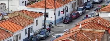 Imatge del barri Can Peguera