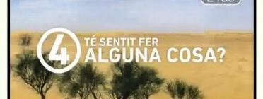 Video de difusió de l'ESCACC