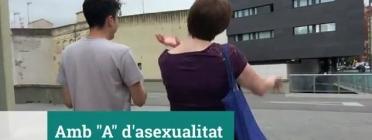 Frame del reportatge d'IdemTV