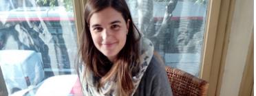 Laura Medrano