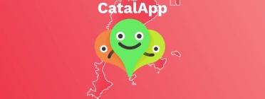 L'aplicació s'ha fet més usable, pràctica i ràpida. Font: Plataforma per la Llengua