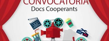Docs Cooperants 2016