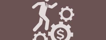 Logotip de l'aplicació CriTICs d'Enginyeria Sense Fronteres