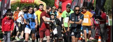 Esport i discapacitat en el projecte Box21