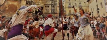 Inventari de Danses Vives de Catalunya (www.dansesvives.cat)