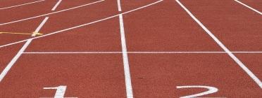 El decret habilita de manera excepcional les juntes directives de les entitats esportives a acordar excepcionalment les mesures que permetin garantir el funcionament essencial de l'entitat. Font: Pixabay. Font: Pixabay