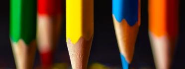 El projecte educatiu Imagina't Barcelona sensibilitza sobre la diversitat