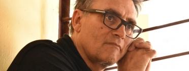 Adrián Crescini