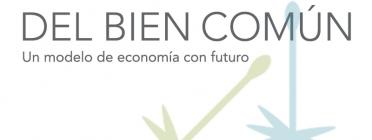 Logotip Economia del Bé Comú