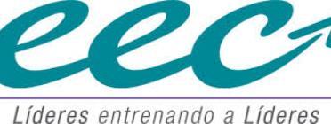 Logotip Escola Europea Coaching