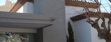 Centre d'acolliment. Font: elpuntavui.cat