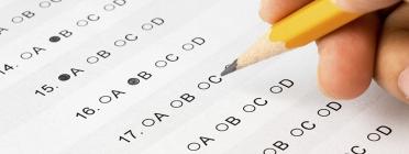 Enquesta i llapis