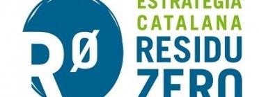 Estratègia Catalana Residu Zero (Imatge:ECRZ)