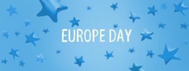 Dia d'Europa 2013