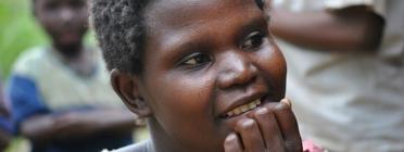 Noia congolenya
