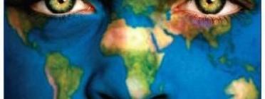 Imatge logotip Fair Trade