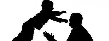 El permís el podran demanar els pares dels infants nascuts a partir de l'1 de gener. Font: Pixabay