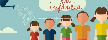 18è Fòrum FEDAIA: Invertim en infància