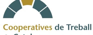 Les sessions tindran lloc el 13 i el 20 de desembre. Font: Cooperatives de Treball de Catalunya