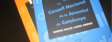 """Col·lecció: """"Casos d'internacionalització"""""""