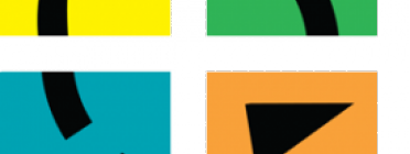 Logotip de geocaching / Font: Geocaching.com