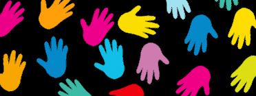 Taller d'activisme juvenil, pau i drets humans. Font: Pixabay