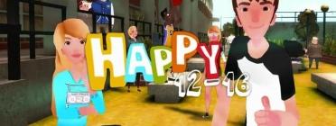 Pantalla del videojoc