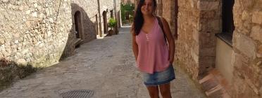 Sira Ruiz