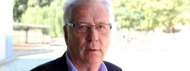 Jaume Marsal, president de VAE