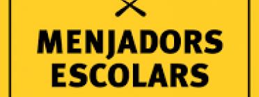 Logo campanya de la FAPAC contra l'Acord Marc. Font: web fapac.cat