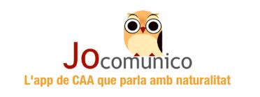 Jocomunico, una aplicació-web per ajudar a parlar les persones amb trastorns de parla