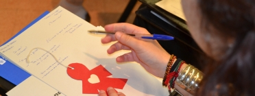 Font: Federació Catalana del Voluntariat Social