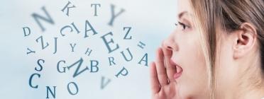El llenguatge verbal i no verbal