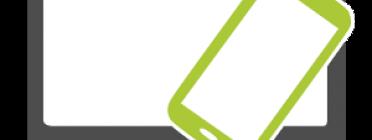 Logotip de CODEMOB