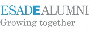 Imatge logotip projecte Alumne Solidari