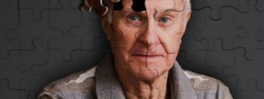 "Jornada ""Malalties neurodegeneratives: Alzheimer i Parkinson"" - Foto: FPT"