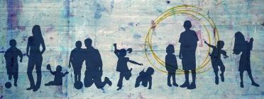 'El maltractament a infants i adolescents: Els primers indicis, què fem?'