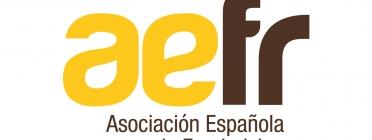 Logotip Associació Espanyola de Fundraising