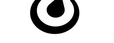 Mattermost, una eina de programari lliure per agilitzar la comunicació de l'entitat!