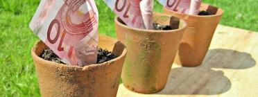 Imatge tests amb bitllets. Font: web gestiobcn.com