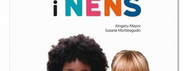 'Nenes i nens'. Aingeru Mayor i Susana Monteagudo.