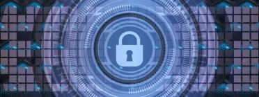 Taller 'Nou reglament europeu de protecció de dades'. Font: Pixabay