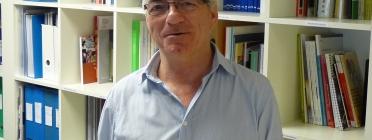 Jaume Marí