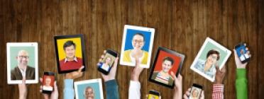 Has utilitzat una eina de participació online? Comparteix l'experiència!